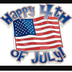 4th Of July Celebration, July 4th Holiday, 4th Of July 2017, July 5th, Happy Fourth Of July, Fourth Of July Quotes, Holiday Pics, Holiday Ideas, Holiday Fun
