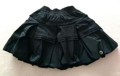 Jottum Good condition 3 fabulous skirts in size 6 116 Trieneke Tsigane Tonneke