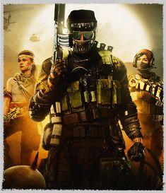 Call of Duty®: Black Ops Cold War | Best New Battle Pass