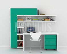 Compact Study Room Designs To Help Your Kids Study Study Table Designs, Study Room Design, Kids Study, Study Table For Kids, Study Tables, Sweet Home Design, Reading Table, Bedroom Cupboard Designs, Desk Inspiration