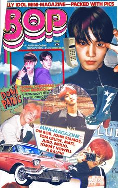 80s Posters, Kpop Posters, Vintage Posters, Retro Aesthetic, Kpop Aesthetic, British History, Asian History, Tudor History, Poster Wall