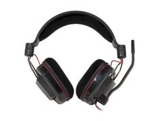 Best Gaming Headsets 2017 https://www.producthustle.com/best-gaming-headsets-2017/