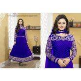 rashmi-desai-exclusive-royal-blue-designer-salwar-kameez