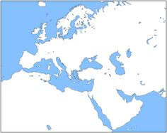 Europe 1914 Free Maps Free Blank Outline Within Blank Map Of 1914