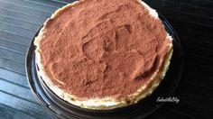http://www.salsatilla.it/tiramisu-cheesecake/