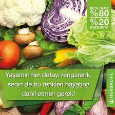 Renkli sebzeler ile beslen, hayatına renk kat! www.kilokontrolyolu.com 0536 612 9009 #kilokontrolyolu #beslenme #diyet #kilo #sonuçlar #öncesi #sonrası #afterbefore (Adapazarı Sakarya Merkezde)