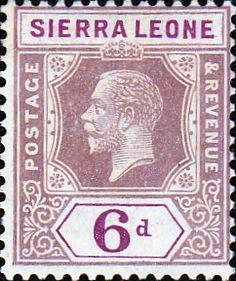 Santa Lucia, Granada, Jamaica, Stamp Dealers, Buy Stamps, Bahamas, King George, Sierra Leone, New Zealand