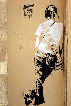 28 août 2007 Paris 11 rue Blainville (2)