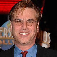 Top Ten Quotes from Aaron Sorkin for Screenwriters