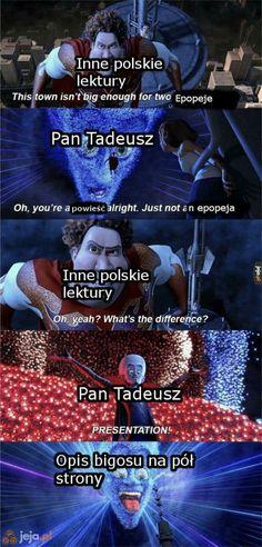 Funny Me, Wtf Funny, Heart Of Iron, Polish Memes, Zero The Hero, Past Tens, Science Memes, Reaction Pictures, Hetalia