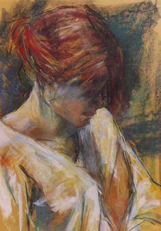Trabalho de Henri de Toulouse-Lautrec