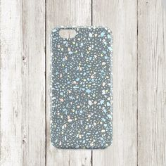 Stardust- phone case,iPhone 7, iPhone 6, iPhone6s, iPhone SE, iPhone 5/5S, iPhone5C, Samsung Galaxy S6, Samsung Galaxy S6 Edge