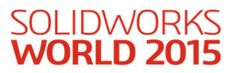 SolidWorks World is the premier annual event for the SOLIDWORKS community.  It's now in its 17th year, and it's more fun and interesting than ever. If you're looking for ideas, work, networking or more, this is a great place for any SOLIDWORKS designer or engineer.