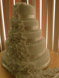 aniversario de bodas, simplemente hermoso !!