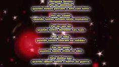 Mensagem de Natalboa noite, Mauro! Lindo vídeo!!!!!! Emocionante demais! Feliz Natal e Prospero ano novo, amigo querido!