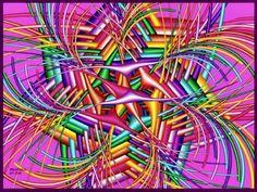 fantasy fractal | FRACTAL ART                              …