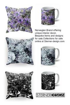 Shop at Sterner-Design.com