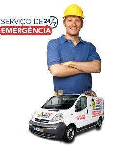 Serviço de Canalizadores disponível 24 Horas na zona de Lisboa.  Rua da Condessa 36 2ºdto 1200-122 Lisboa 212 495 014 http://multiassistencia.pt