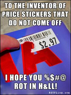 1000 Images About Price Tag Design On Pinterest Price