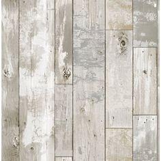 Look Wallpaper, Brick Wallpaper, Wallpaper Samples, Peel And Stick Wallpaper, Beachy Wallpaper, Temporary Wallpaper, Paper Wallpaper, Adhesive Wallpaper, Weathered Wood