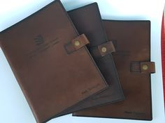 Genuine Leather Folders HandStitched# Custom made# LaserEngraved. - Genuine Leather Folders HandStitched# Custom made# LaserEngraved# Gift# ForHim - Advice From A Caterpillar, Leather Folder, Leather Projects, Hand Stitching, Laser Engraving, Gifts For Him, Custom Folders, Wallet, Leather Briefcase
