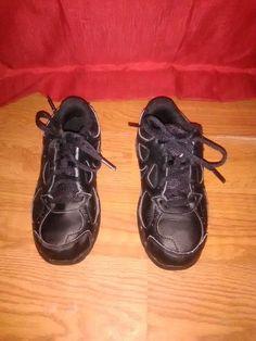 e878255715e6f Nike Boys Sneakers Tennis Shoes Sz 1Y  fashion  clothing  shoes   accessories