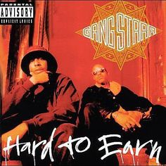 I just used Shazam to discover DWYCK by Gang Starr Feat. Nice & Smooth. http://shz.am/t5290796