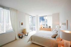 Barclay Tower Apartments in New York, NY | Apartments.com