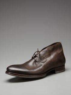 n.d.c. boots