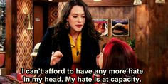 """Community: 16 Times Max From Broke Girls"""" Was Your Hero Barney Quotes, Broken Girl Quotes, Two Broke Girl, Girls Tv Series, Black Quotes, Movie Shots, Max Black, Youre Cute, Tv Show Quotes"""