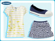 #backtoschoolspecials http://oldnavy.promo.eprize.com/pintowin/   Pin it to win it on 8/6/2012!