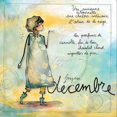 135 Melhores Imagens De Frases Em Francês Frases Em