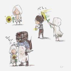 The evil within                                                                                                                                                      More