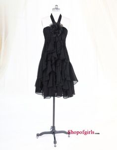 little black dresses formal dress
