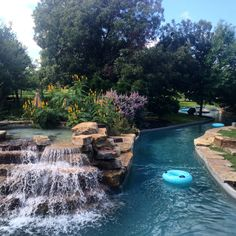 Fall in #Texas - a great season to whisk away for a romantic escape | Hyatt Regency Lost Pines Resort
