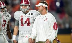 With Smart to UGA, who's the SEC's new MVP assistant? = Longtime Alabama defensive coordinator Kirby Smart made a reputation as one of college football's best assistant coaches. Smart followed head coach Nick Saban to Tuscaloosa as a defensive backs coach in 2007 and.....
