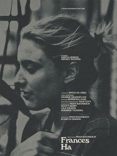 Easily one of my fav movies. Another brilliant midnight marauder poster.