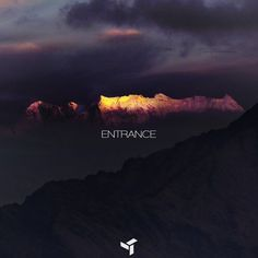 The Eden Project Releases Free EP – Entrance - TrapStyle Twitter Website, Eden Project, Music Wallpaper, Do You Remember, Entrance, Graphic Design, Album, Projects, Instagram