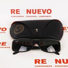 #Gafas #RAYBAN #RB4078 E270628 de segunda mano | Tienda online de segunda mano en Barcelona Re-Nuevo #segundamano