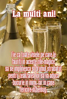 Happy New Year Photo, Happy New Year Wishes, Happy New Year 2020, Happy Teddy Day Images, Happy Birthday Images, Happy Anniversary Wishes, Birthday Wishes, An Nou Fericit, New Year Photos