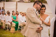 blog de casamento casamento em Natal Noiva de Evasê www.noivadeevase (31)