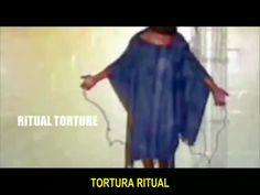 1 de 4 Los Iluminatis La Conspiracion del Anticristo