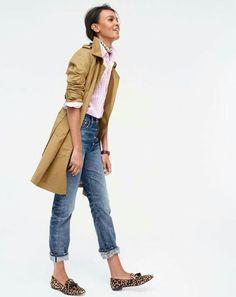 48 meilleures images du tableau Robes   Zara women, Club dresses et ... 4edf980b7bd