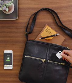 Whether your mom has the latest iPhone or prefers to keep her tech simple, we've rounded up the best gifts for her that won't hurt your wallet. Lost Keys, Best Gifts For Her, Latest Iphone, Selfie Stick, Cool Tech, Tech Gifts, Gps Navigation, Tecnologia, Art