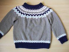 pamut - bambusz bébi pulóver