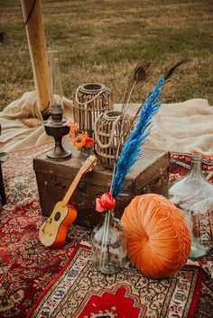 Bunte Colors of Love Festival Hochzeit - Hochzeitskiste Festivals, Festival Wedding, Event Management, Blue Orange, Boho Wedding, Celebration, Death, Wedding Inspiration, Colorful