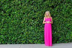 PinkBlush Maternity #maternity #fashion