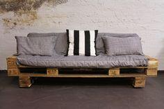 sänky sohva - Google-haku