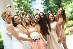 arkadaşlar wedding day wedding photography