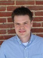 National Headquarters | Ryan Tait, Development Coordinator